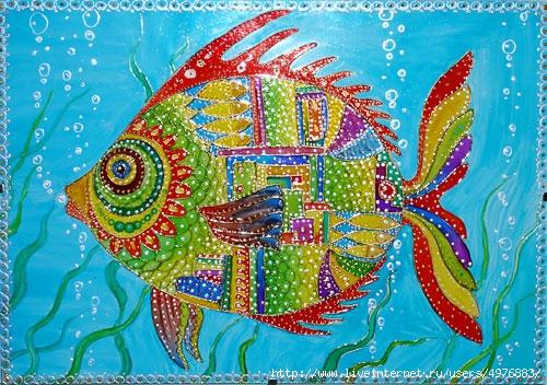 рыба 1 (500x352, 223Kb)