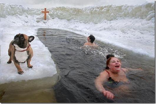 Крещение (530x354, 61Kb)