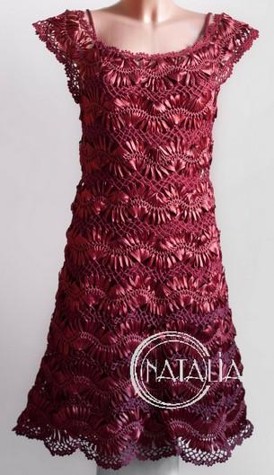 Платье праздничное связано из шелковых лент/4683827_20120616_100219 (305x529, 57Kb)
