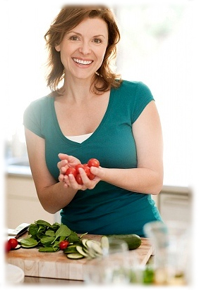 эффективные диеты для похудения/3185107_lychshie_dieti_dlya_pohydeniya (282x412, 76Kb)