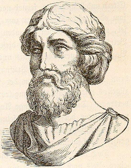 pythagoras1 (548x700, 125Kb)