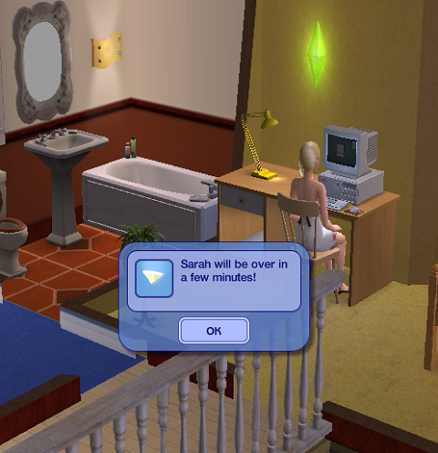 Sims2EP2 2012-03-28 02-16-53-87 (480x496, 472Kb)