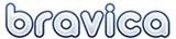 logo-2 (160x36, 9Kb)