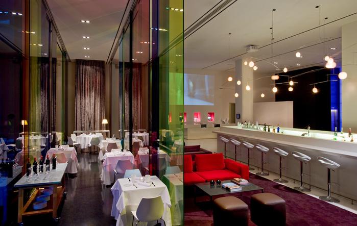 4312926_Hotel_ME_Barcelona_hqroom_ru_3 (700x443, 149Kb)