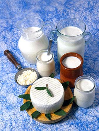 milk2 (338x450, 62Kb)