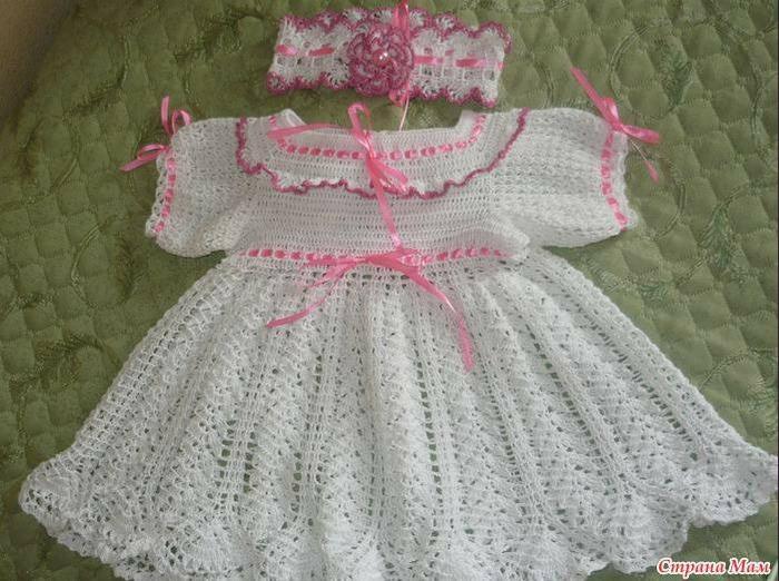 Нарядное ажурное платье крючком для девочки/4683827_20120616_203206_1_ (700x522, 120Kb)