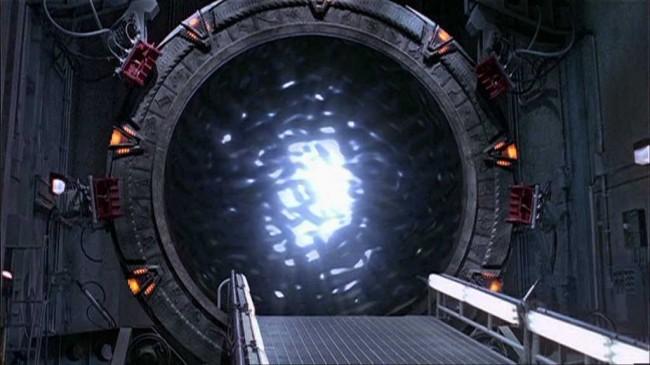 portal-650x365 (650x365, 60Kb)