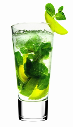 mojito_originalnews (250x432, 49Kb)