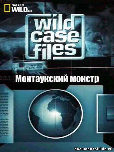 sekretnye_materialy_prirody-montaukskij_monstr (373x500, 35Kb)