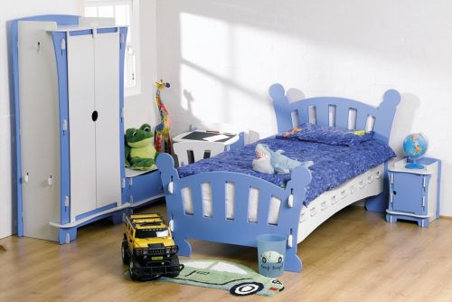 500x334-images-stories-Kids-Klub-Blue-Bedroom-Set-with-Single-Bed (500x334, 27Kb)