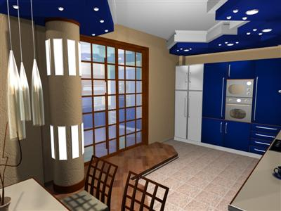 kitchen1_04 (400x300, 22Kb)
