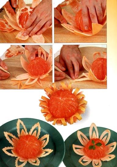 апельсин (384x550, 47Kb)