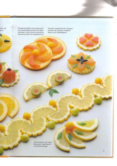 лимон кайма (380x536, 35Kb)