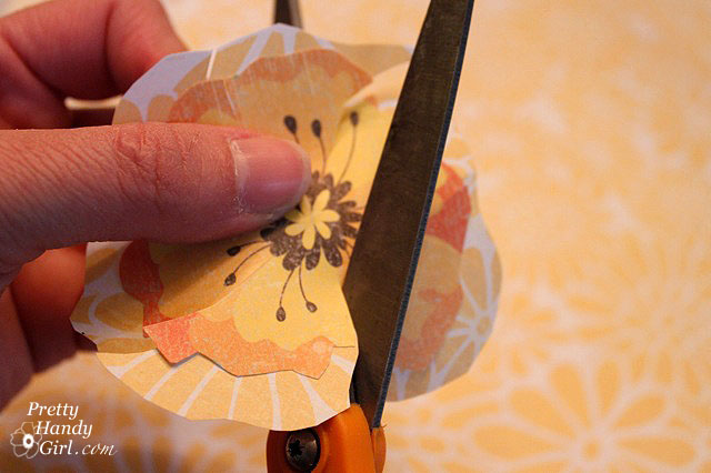 CuttingPetals (640x426, 73Kb)
