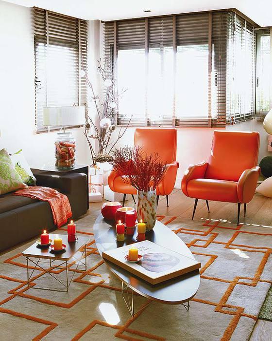 tangerine-tango-in-home-decor-1 (560x700, 77Kb)