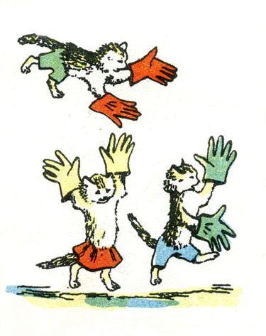 детская песенка про зеленые ботинки караоке