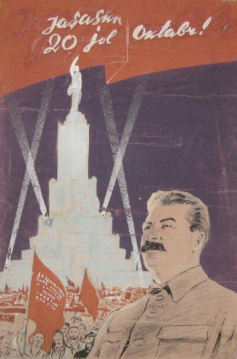 1299544_40h27sm_bym_gyashtyshmaket_plakata_1937_g (462x700, 52Kb)