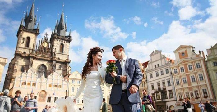 Свадьба в Чехии/2741434_103 (698x361, 51Kb)