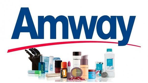 Продукция Amway – за или против?