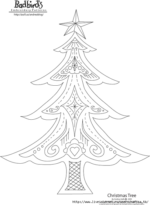 christmas-tree-free-pattern (510x700, 132Kb)