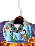 Превью cat in bowl jan 07 fp color (531x700, 228Kb)