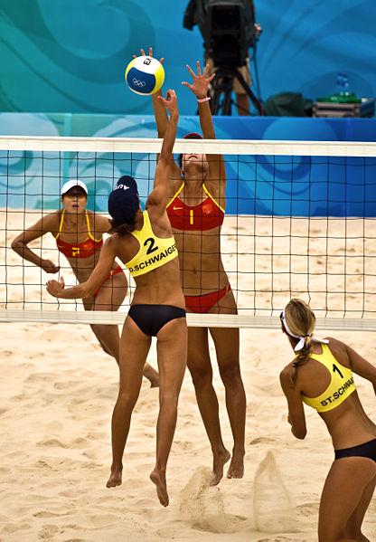 Beach_Volleyball_2 (416x599, 66Kb)