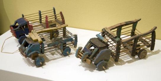 игрушки африканских детей фото (545x275, 22Kb)