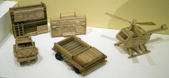 игрушки африканских детей фото 2 (545x251, 17Kb)