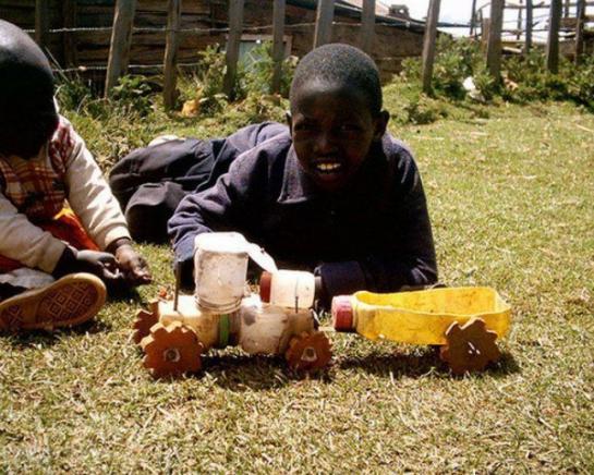 игрушки африканских детей фото 6 (545x436, 61Kb)