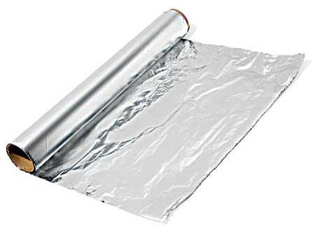 aluminievaya_folga_0 (450x330, 50Kb)
