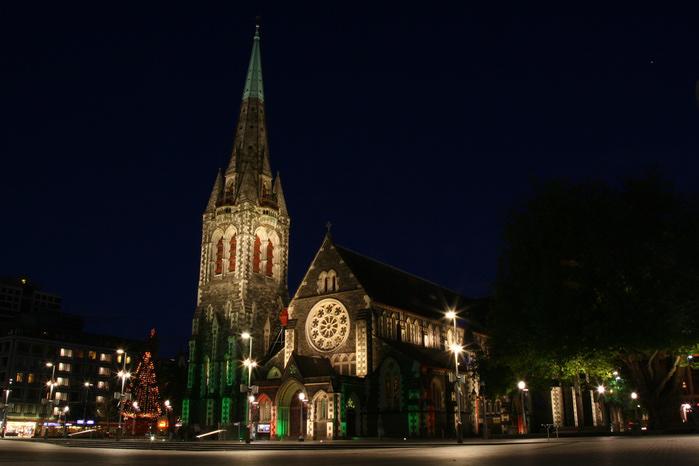 Christchurch (1) (700x466, 139Kb)
