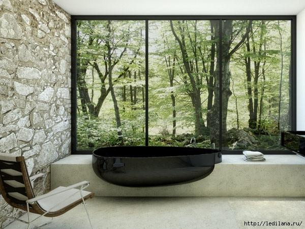 ванная (600x450, 235Kb)