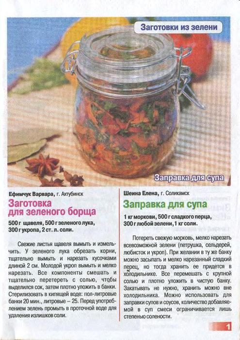 ZKR5412_Jurnalik.Ru_2 (495x700, 80Kb)