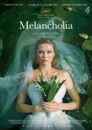 Меланхолия (300x423, 28Kb)