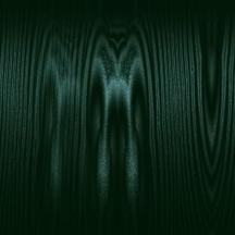 2ed18e6440afbc123c4c9fe3e1c72ce1 (216x216, 69Kb)