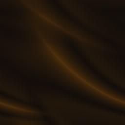 6da42ed4c7da5d873edc9893755dac91 (256x256, 34Kb)