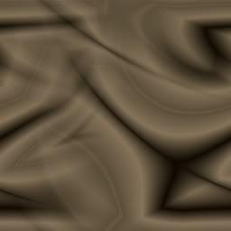 03656c68022b946e3cb6f3848da2ab38 (256x256, 74Kb)
