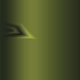 afe405ef0383442a22b752ecf84324e8 (256x256, 12Kb)