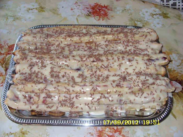 торт (700x525, 157Kb)