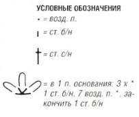 opisanie9 (203x171, 6Kb)