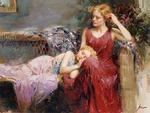 Превью a_mothers_love (475x360, 39Kb)