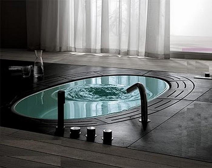 Необычные ванные 1 (700x554, 76Kb)
