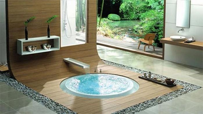 Необычные ванные 4 (700x393, 68Kb)