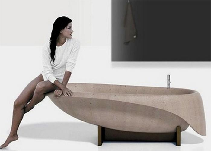 Необычные ванные 6 (700x501, 38Kb)
