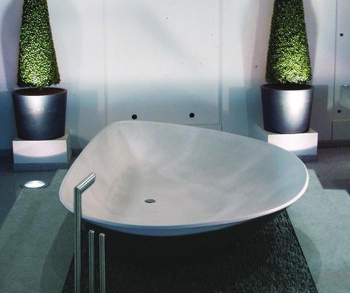 Необычные ванные 18 (700x586, 74Kb)