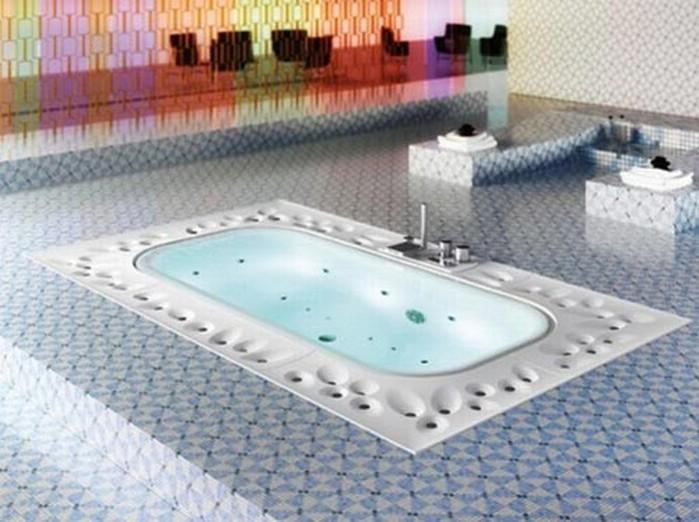 Необычные ванные 20 (700x522, 89Kb)