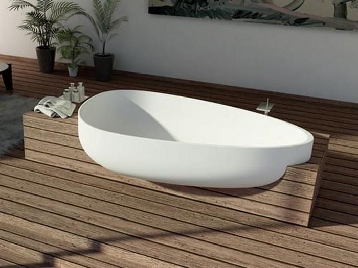 Необычные ванные 22 (700x525, 77Kb)
