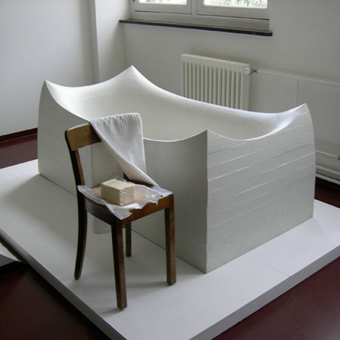 Необычные ванные 24 (700x700, 60Kb)
