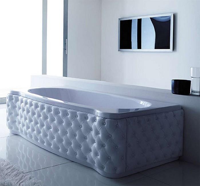Необычные ванные 26 (700x649, 63Kb)