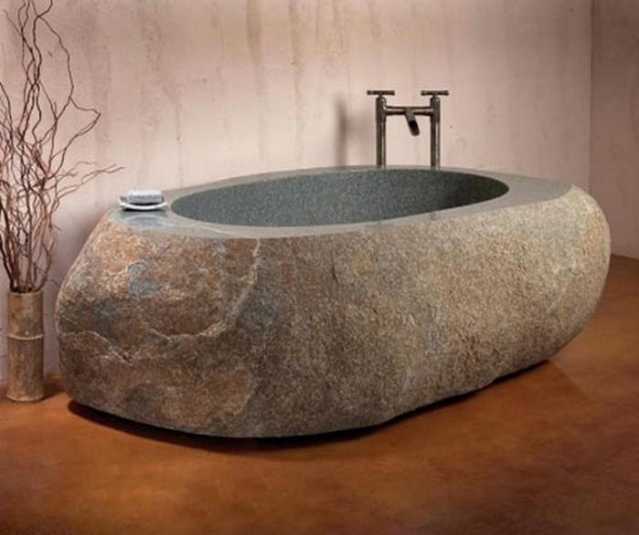 Необычные ванные 27 (700x586, 76Kb)